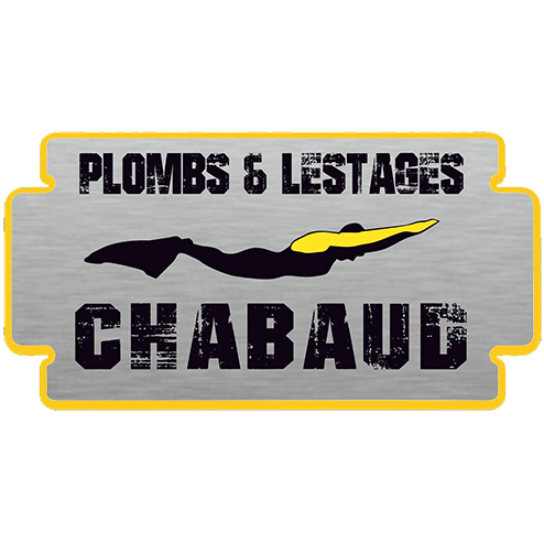 Plombs et lestages CHABAUD