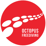 Octopus Freediving